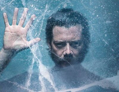 'The Head' renueva por una segunda temporada