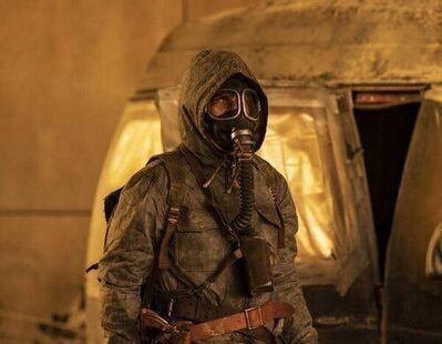 La destrucción y los secretos protagonizan el 7x01 de 'Fear The Walking Dead'