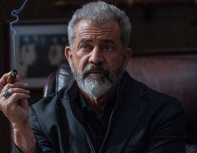 Mel Gibson ficha por 'The Continental', la precuela televisiva de