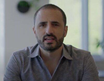 Netflix España mantuvo a uno de sus ejecutivos pese a sus comentarios antiLGTB