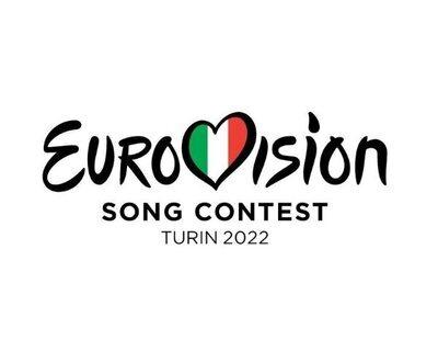 Eurovisión 2022 confirma la participación de 41 países: Vuelven Montenegro y Armenia
