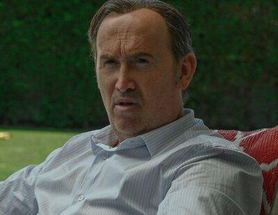 HBO Max pone fecha de estreno a 'Venga Juan'
