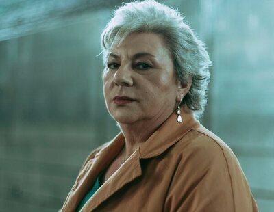 Crítica 'Dolores: La verdad sobre el caso Wanninkhof': 20 años después llega su liberación