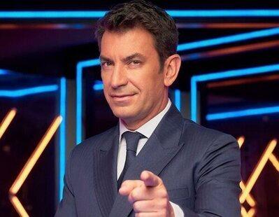 'Mask Singer' renueva por una tercera edición en Antena 3