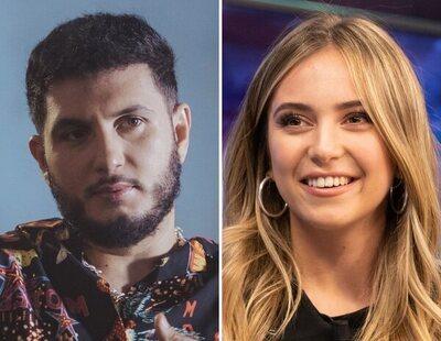 Omar Montes y Ana Mena, entre los fichajes para el jurado de 'Idol Kids 2'
