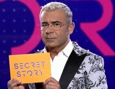 'Secret Story' paraliza el televoto tras un error en el recuento de nominados