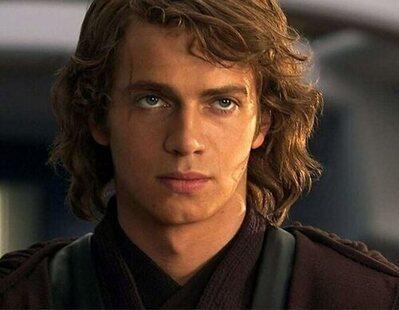 Hayden Christensen volverá a ser Darth Vader en 'Ashoka'