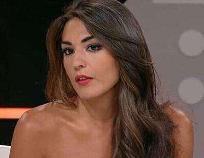 Lorena González fue despedida de RTVE por su polémico comentario sobre Camavinga