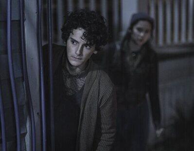 Reencuentros y más secretos desvelados en el 2x04 de 'The Walking Dead: World Beyond'
