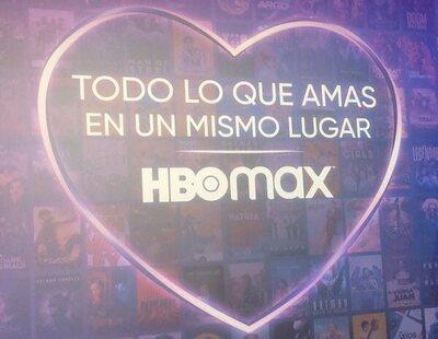 HBO Max llega a España buscando diferenciarse y con una serie de animación para adultos