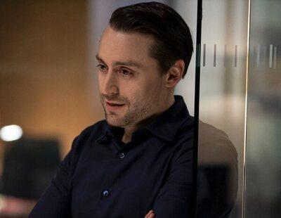 'Succession' renueva por una cuarta temporada en HBO