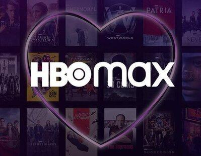 HBO Max busca atraer al público español con un descuento limitado del 50% para siempre