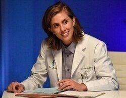 E.R. Fightmaster interpretará al primer doctor no binario de 'Anatomía de Grey'