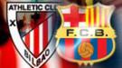 La Supercopa de España da inicio en La 1 a la temporada oficial 12391