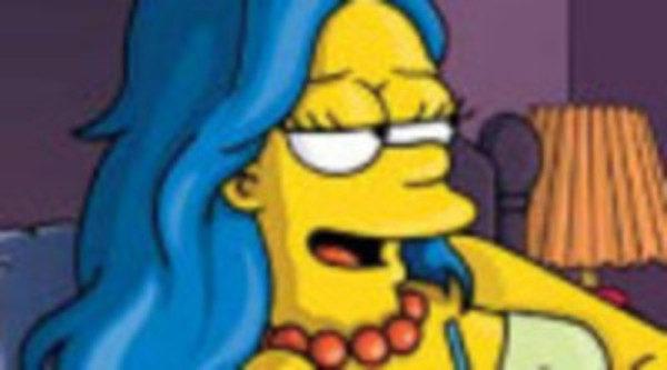 Simpson por n can