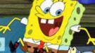 Clan TVE bate un nuevo récord con la revelación de 'Bob esponja'
