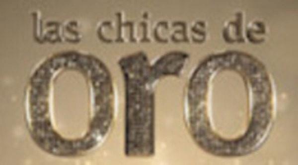 Tve completa el reparto de la serie 39 las chicas de oro 39 - Las chicas de oro serie ...