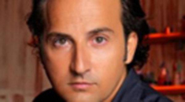 Iker jim nez esperamos seguir contando con la fidelidad for Cuarto milenio invitados