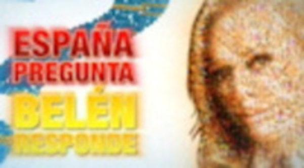 Un juez prohibe a telecinco emitir nuevas entregas de for Telecinco fuera de espana