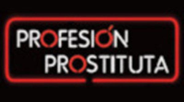 prostituta callejeros