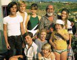 'Verano azul', una serie muy recordada 30 años después