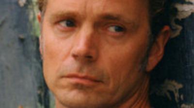 John Schneider, de 'Smallville', será el padre de Sam (Chord