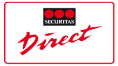 Securitas direct recula y se baja de 39 la noria 39 formulatv - Oficinas securitas direct ...