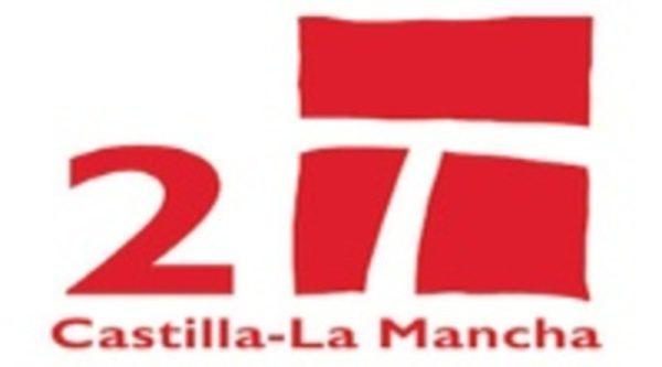 La crisis obliga a castilla la mancha tv a cerrar su for Canal castilla la mancha