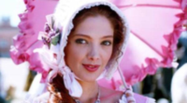 Amor real novela completa online dating 3