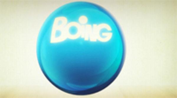 Boing supera a Disney Channel y se convierte en el canal ...