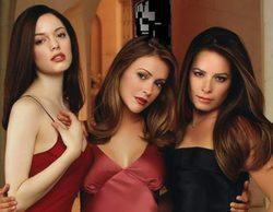 'Embrujadas', la serie de brujas y demonios que permaneció durante 8 temporadas en antena