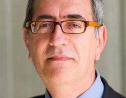 UTECA nombra Director General a Andrés Armas