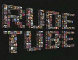 Los vídeos más sorprendentes de YouTube llegan a Neox con el estreno de 'Rude Tube'
