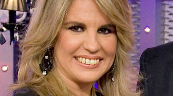 Telecinco renueva \'Al otro lado\' por 12 nuevas entregas con Carmen ...