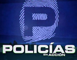 'Policías en acción' regresa a laSexta con su segunda temporada
