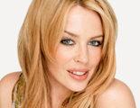 Kylie Minogue, nueva coach de 'The Voice' en Reino Unido