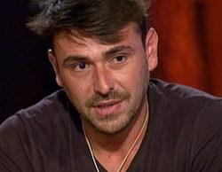 José Manuel Montalvo se corona de nuevo ganador de 'Campamento de verano' tras ser destronado
