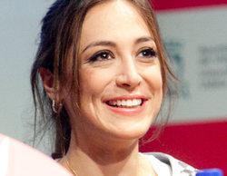'We Love Tamara', con Tamara Falcó, fracasa en su estreno en Cosmopolitan