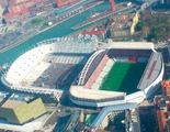 Cuatro emite el partido de inauguración del nuevo San Mamés entre el Athletic y el Celta