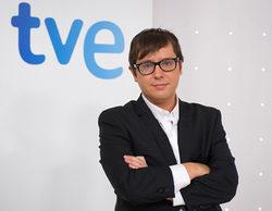 El Canal 24 Horas refuerza su apuesta por la información en la temporada 2013/2014