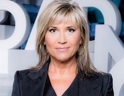 """Julia Otero sobre 'Abre los ojos': """"Telecinco ha cambiado el plató, el nombre y el presentador para seguir con lo mismo pero peor"""""""