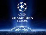 La 1 retransmite este martes el primer encuentro de la Champions League que disputa el Real Madrid