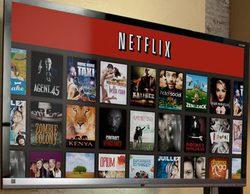 Netflix utiliza los sitios pirata para evaluar la popularidad de las series antes de comprarlas
