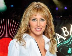 'Abre los ojos... y mira' sigue sin alcanzar el 10% en Telecinco