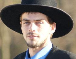 Buen estreno de 'Amish Mafia' en Discovery Max con un 2,8% y 1,9%