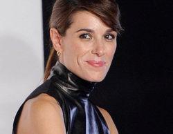 Raquel Sánchez Silva volverá a televisión en 2014 con una nueva edición de 'Supervivientes' o 'Acorralados'