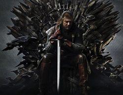 Un matemático crea un modelo estadístico que predice qué personajes pueden morir en 'Juego de tronos'