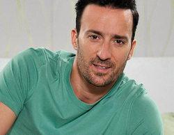 Pablo Puyol aparecerá en varios episodios de la séptima temporada de 'La que se avecina'