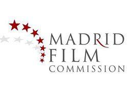 Madrid abre sus puertas a la grabación de 'Isabel' tras la negativa de Barcelona