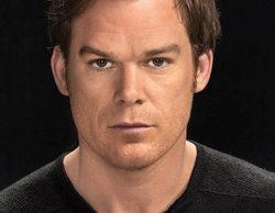 Fox Crime emite el lunes el final definitivo de 'Dexter' tres horas después de su emisión original